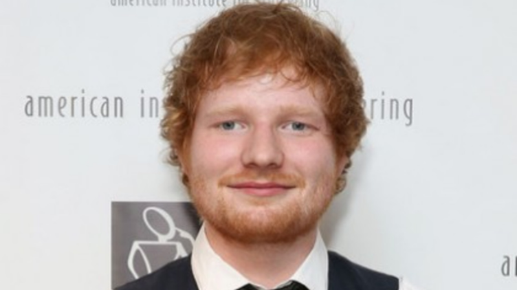Would you buy Ed's Underwear???