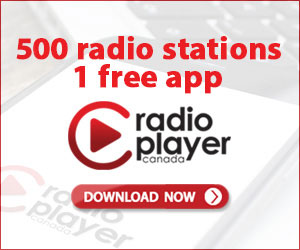 Feature: http://radioplayer.ca/app/