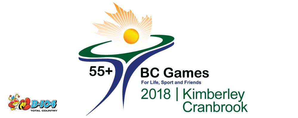 Feature: http://www.55plusgames.ca/