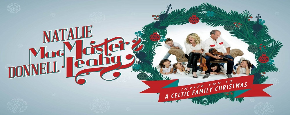 Feature: https://www.keycitytheatre.com/upcoming-events/2018/11/29/natalie-mcmaster-celtic-family-christmas-november-29?rq=mcmaster