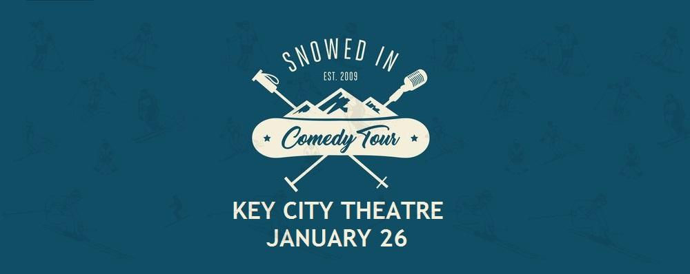 Feature: https://tickets.keycitytheatre.com/TheatreManager/1/login?event=1026