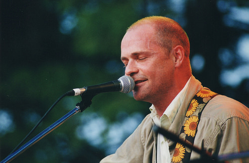 A Tribute to Gord Downie