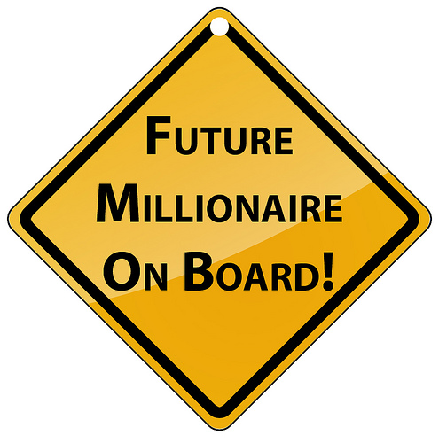 """Would You Win """"Who Wants To Be a Millionaire""""?!"""