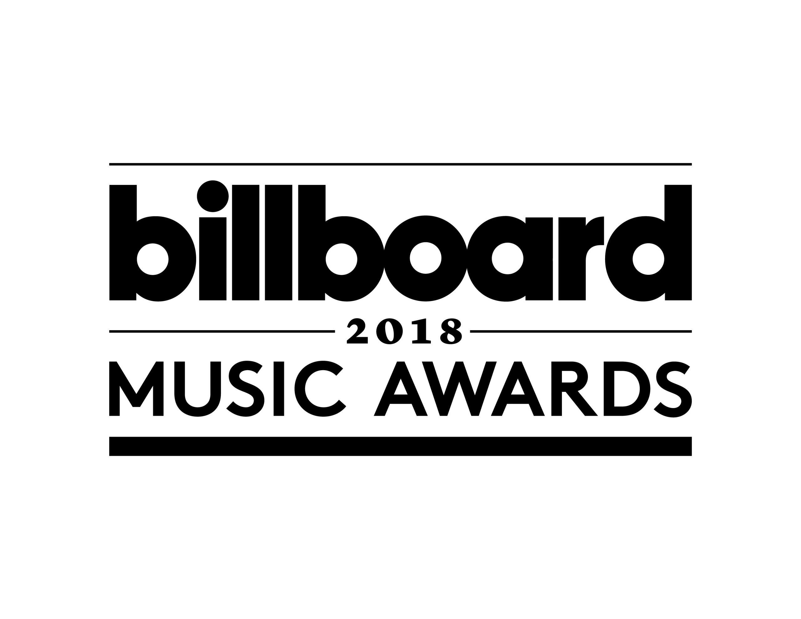 2018 Billboard Music Award Nominees!