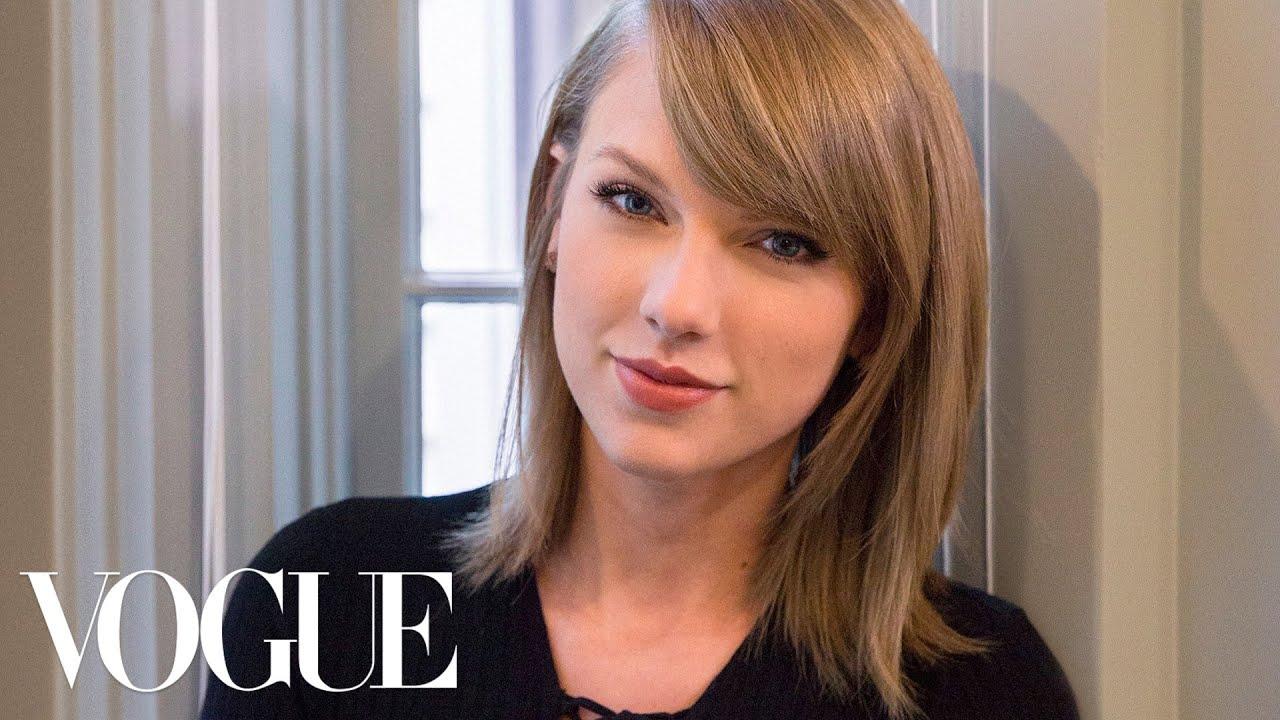 Taylor Swift Could Make More Music Biz History