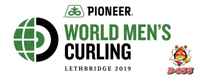 Feature: https://www.curling.ca/2019worldmen/