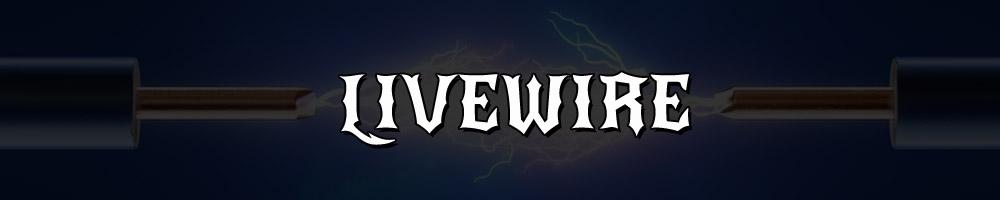 Title-Bar_LIVEWIRE