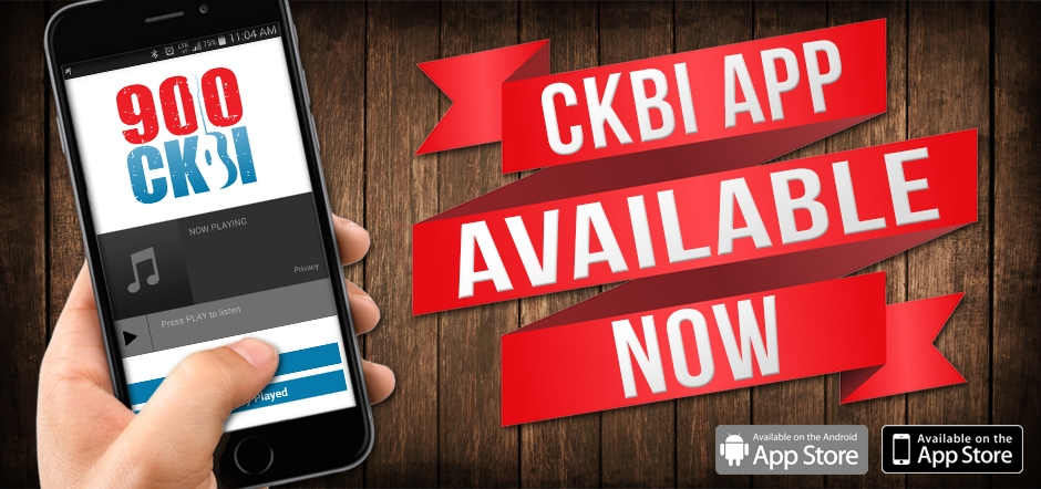 Feature: https://www.ckbi.com/free-apps/