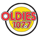 oldies_1077_130x130