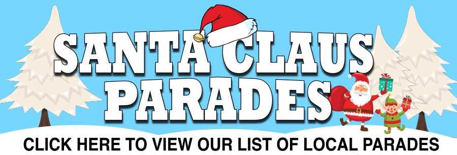 Feature: https://www.renfrewtoday.ca/2018-santa-claus-parades-schedule/