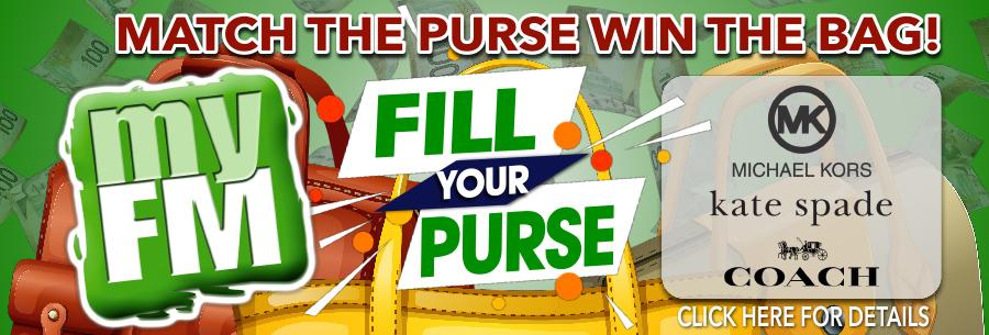 Feature: https://www.renfrewtoday.ca/myfm-fill-your-purse/
