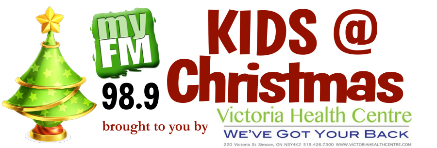 Feature: https://www.norfolktoday.ca/kids-at-christmas/