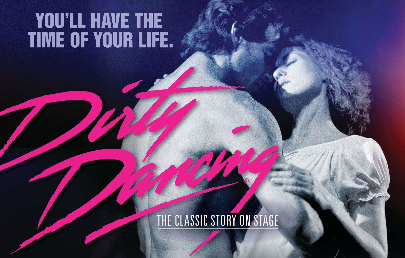 Dirty Dancing | C95