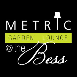 Metric Garden Lounge