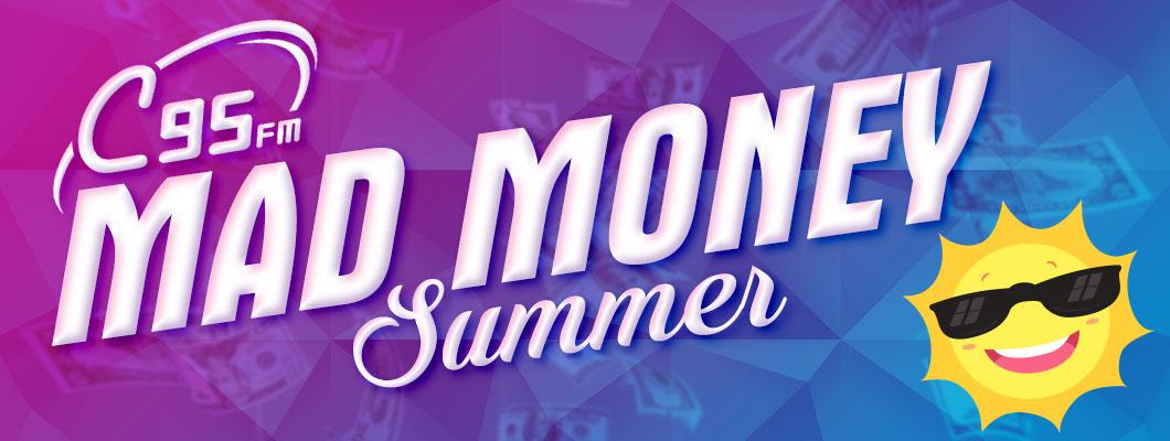 Mad Money Summer