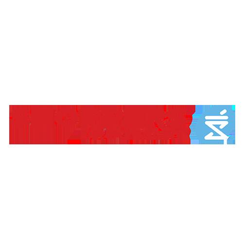 Shoppers Drug Mart!