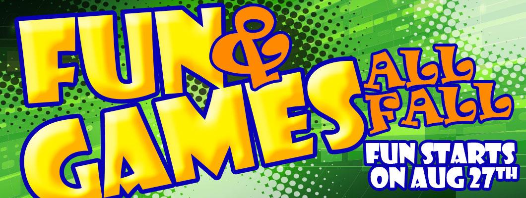 Feature: http://www.jackfmregina.com/player/?playerID=764