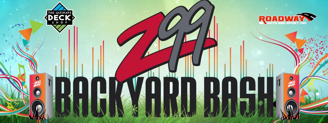 Feature: http://www.z99.com/2018/05/18/z99-back-yard-bash/