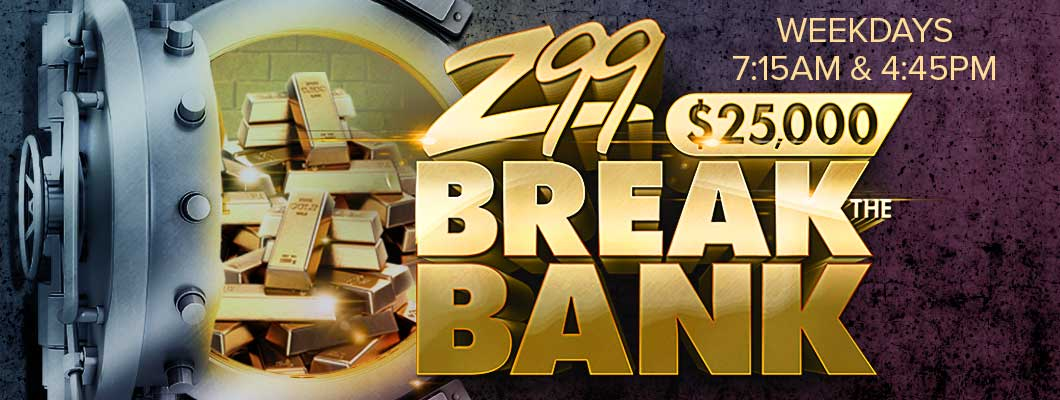 Feature: https://www.z99.com/2018/08/24/z99s-25000-break-the-bank/