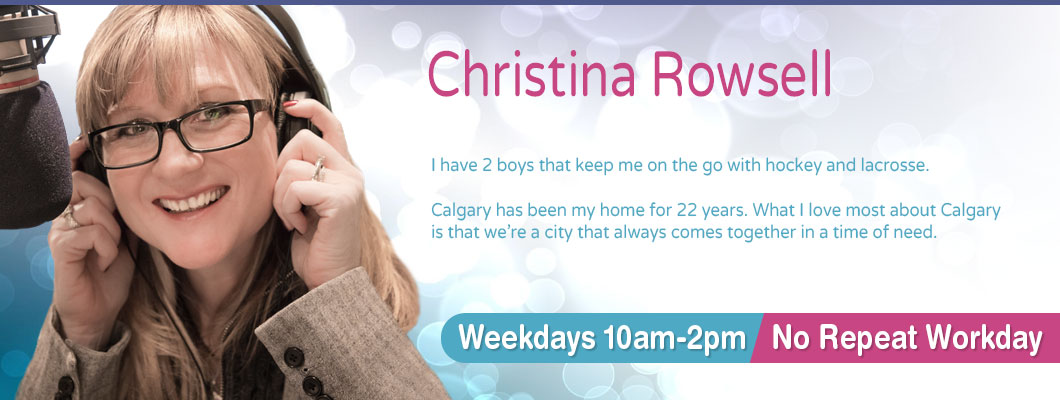 Christina-Rowsell---host-board