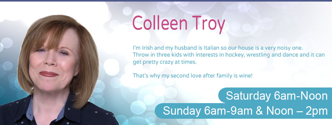 colleen-troy-host-board-new