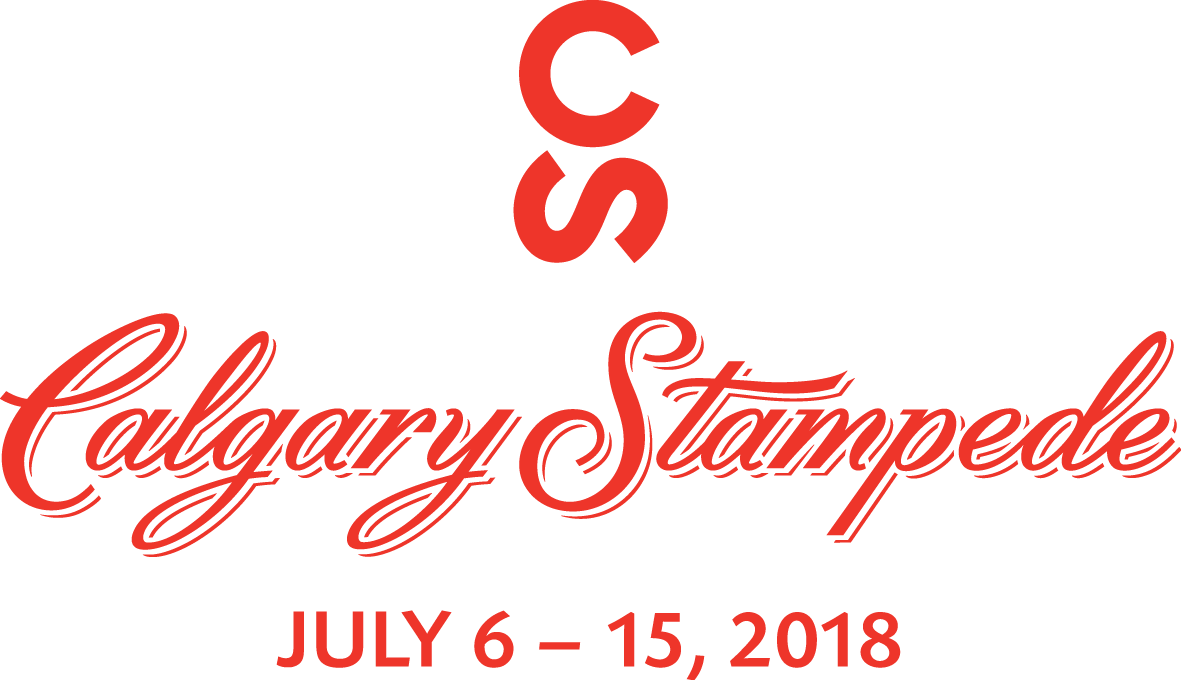 Calgary Stampede Super Pass Soft Rock 97 7