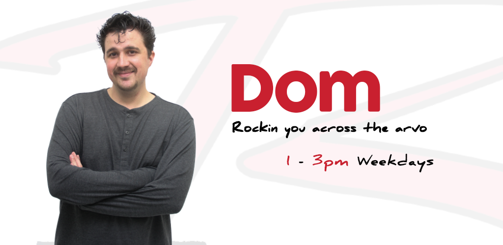 Feature: http://www.brockfm.com.au/dom/