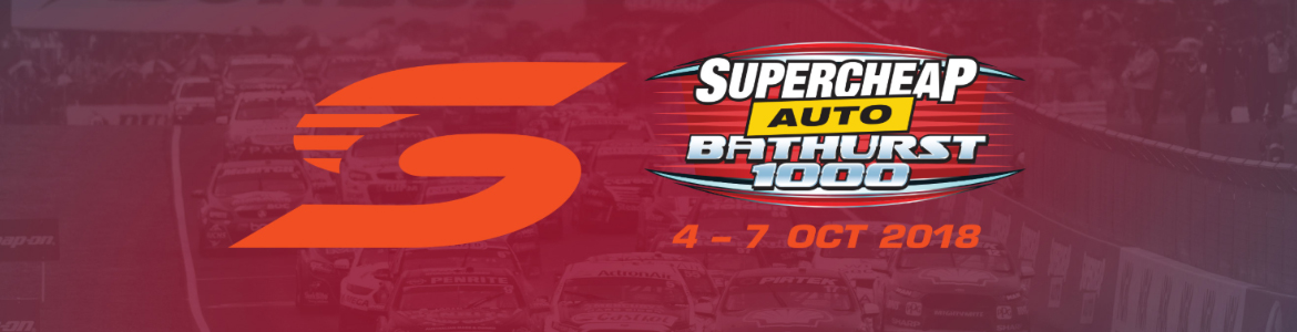 Feature: http://www.supercars.com/bathurst1000/