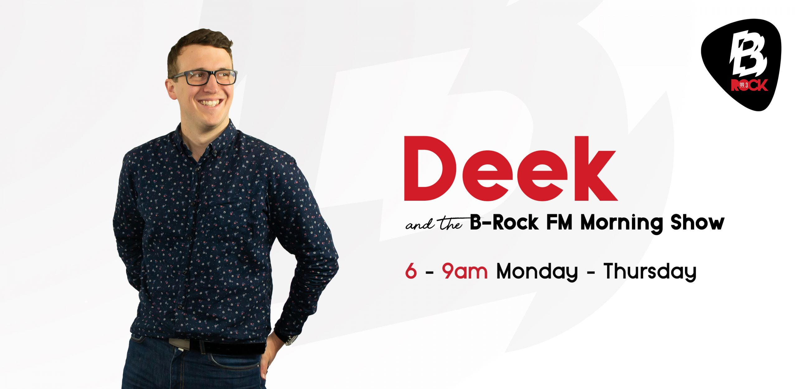 rock fm dating co uk