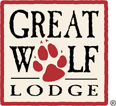 Feature: https://www.greatwolf.com/colorado-springs