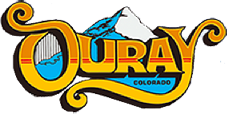 Feature: http://www.ouraycolorado.com