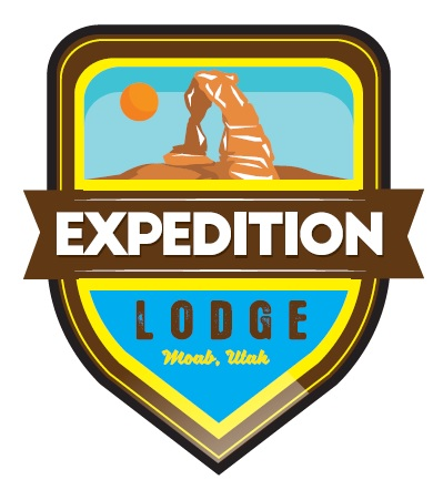 Feature: https://www.expeditionlodge.com