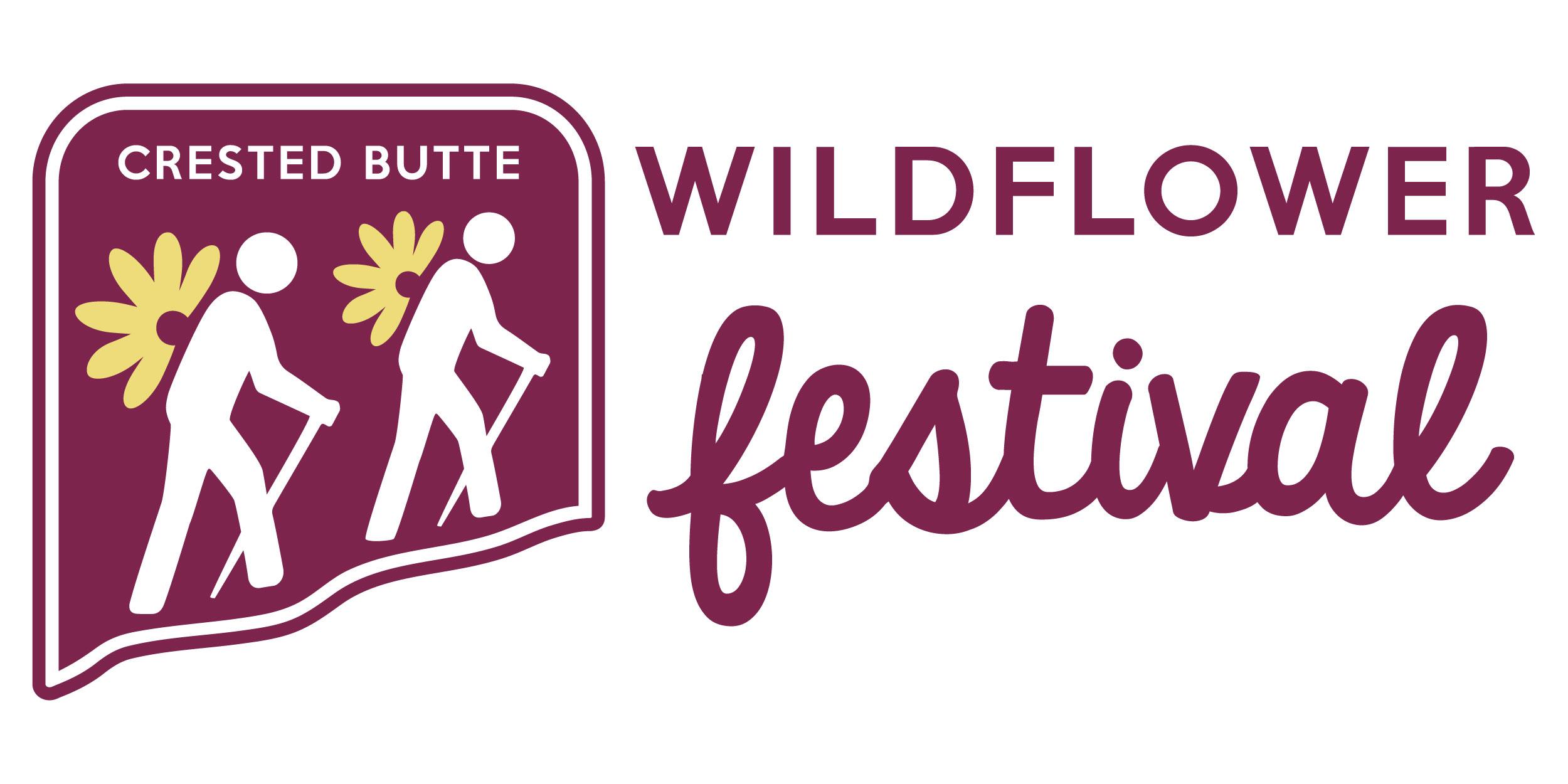 Feature: https://www.crestedbuttewildflowerfestival.com