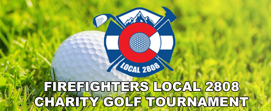 Feature: http://golflocal2808.org