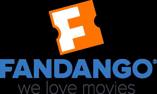 Fandango Free Movie Friday