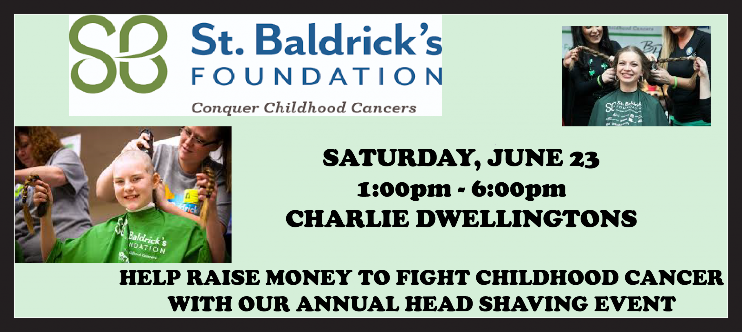 Feature: https://www.stbaldricks.org/events/mypage/7594/2018