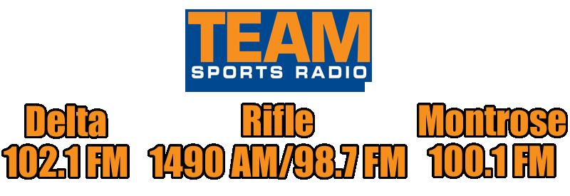 1340 The Team