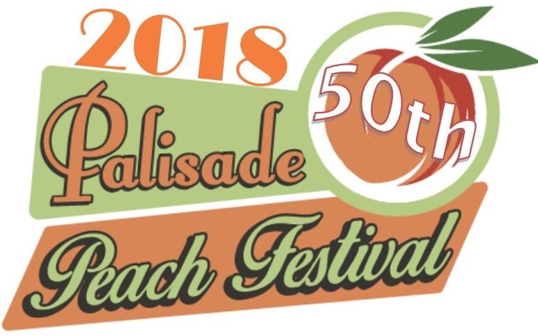 Feature: https://palisadepeachfest.com