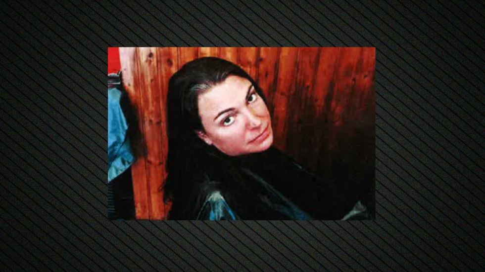 Missing North Cowichan woman may have travelled through mid-island