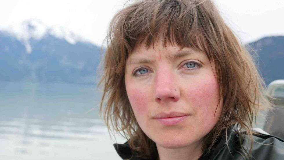 Missing North Island Woman intended to camp near Nanaimo: RCMP