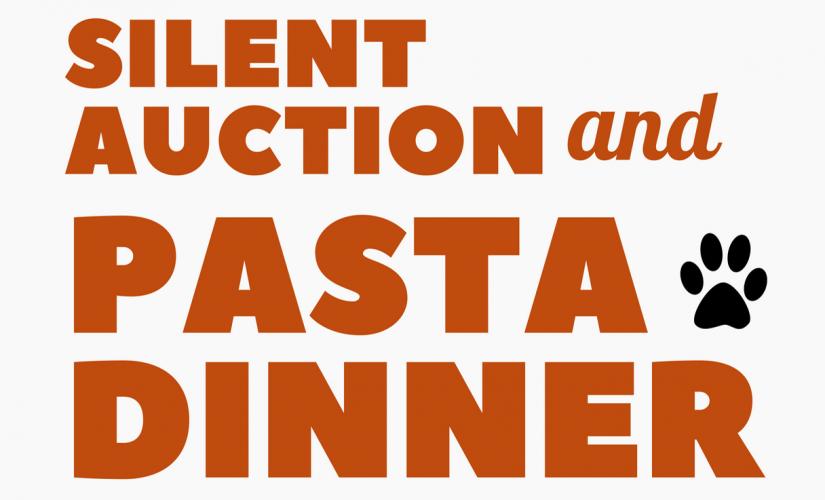 BC SPCA Pasta Dinner | 88 5 The Beach