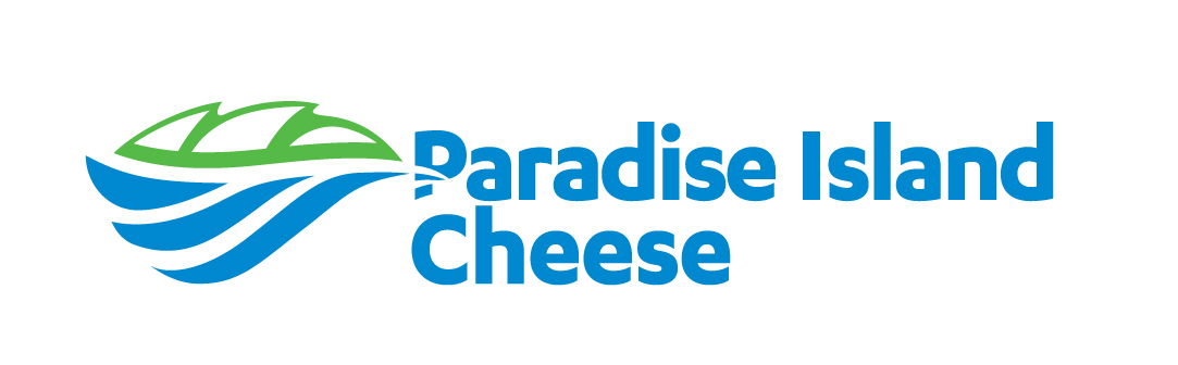 Paradise Island Cheese Christmas