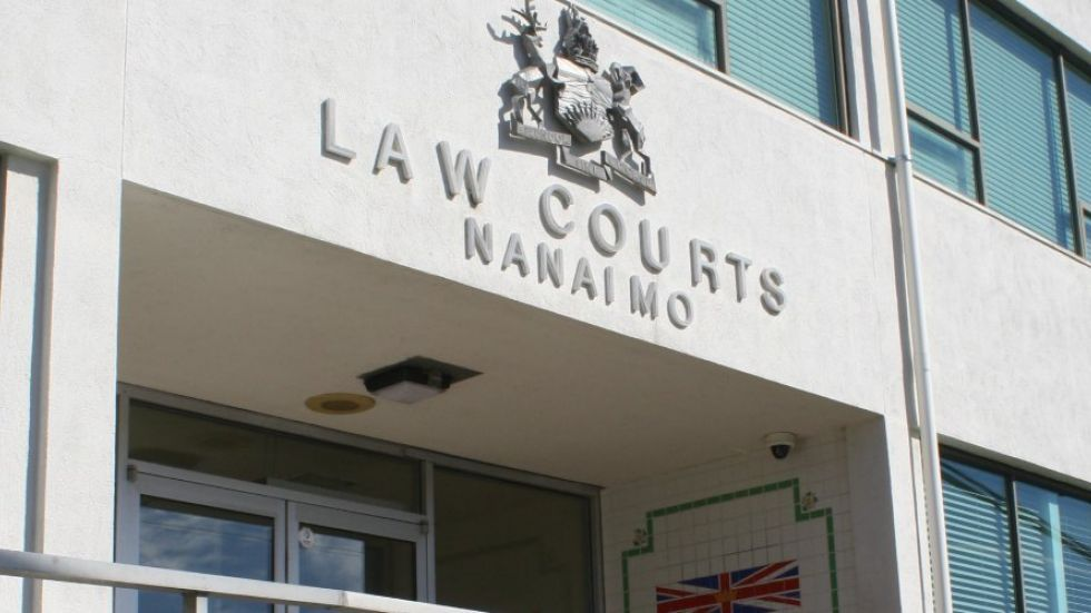 Notorious Qualicum woman sentenced for property crimes