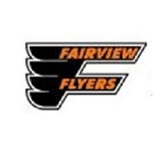Flyers pick up a win in last game at Provincials