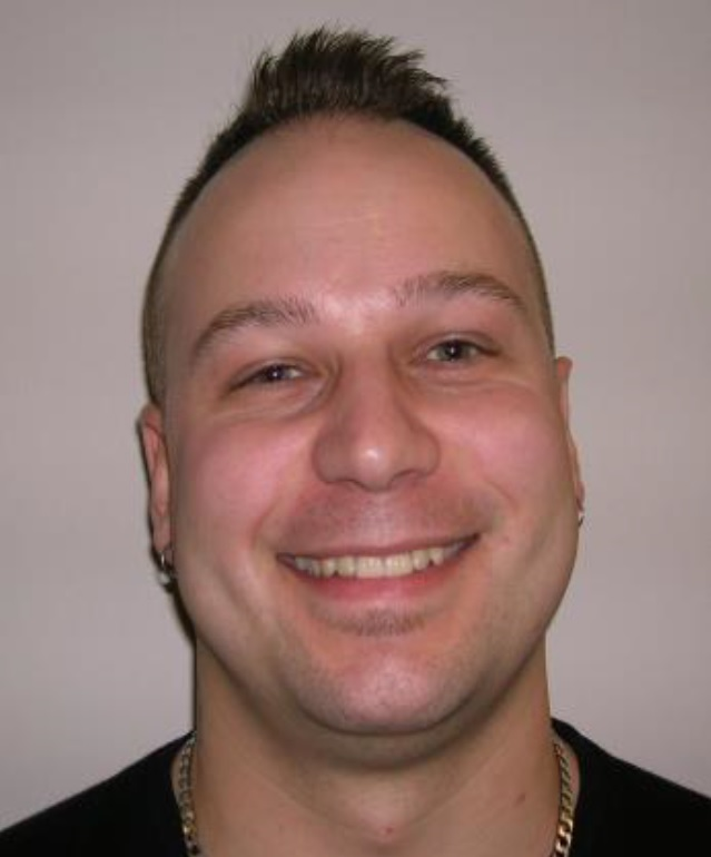 Canada Wide Warrant issued for man possibly in Fort St. John