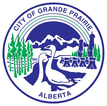 Grande Prairie adds money to the 2017 budget to push for more tourism events