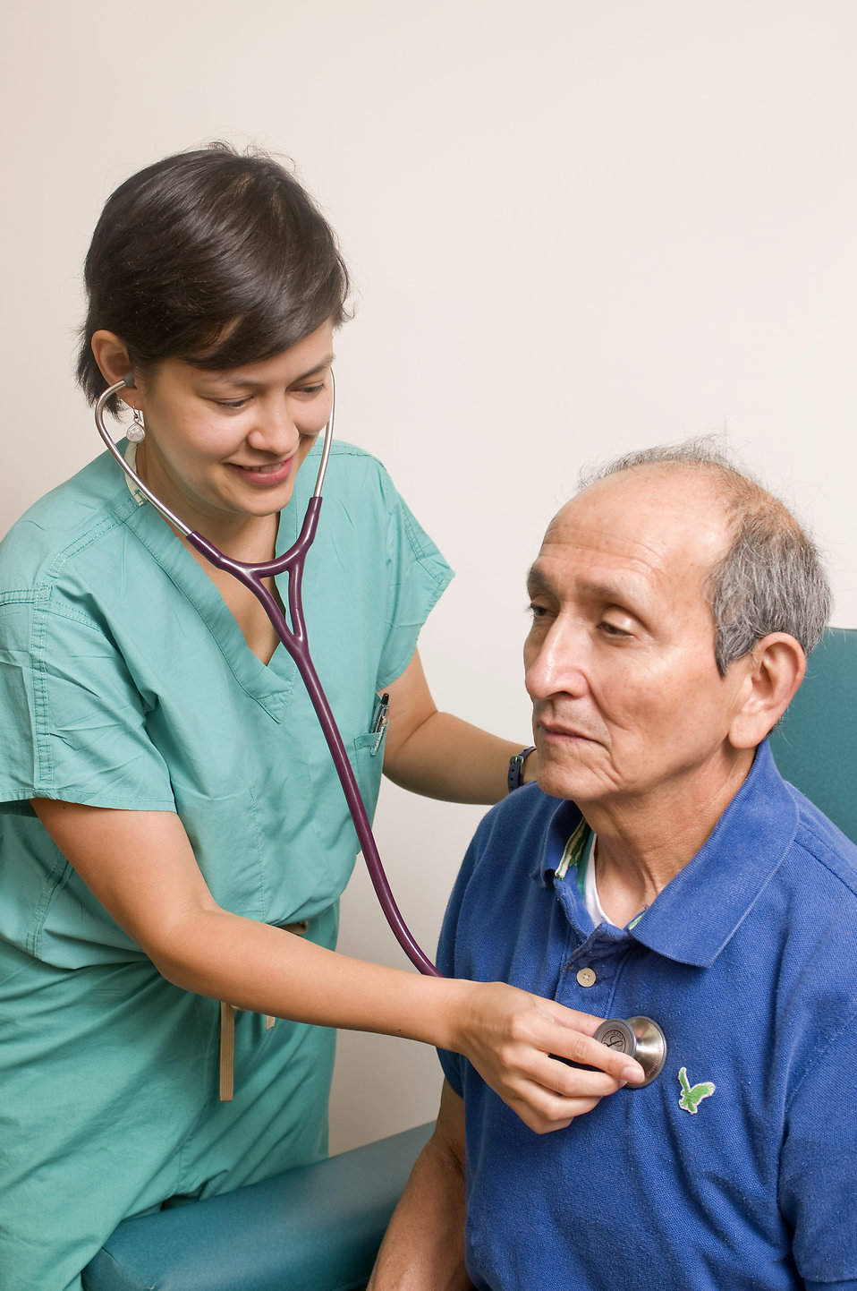 More help for seniors traveling to see doctors