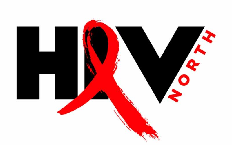 HIV North needs assessment for supervised consumption services