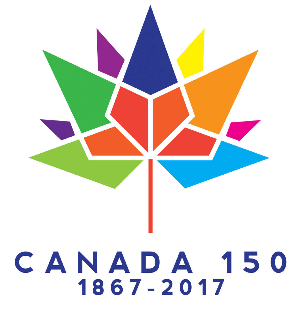County distributes $100,000 for Canada 150 celebrations