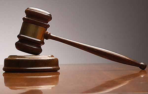 Man cleared of charges in Berwyn